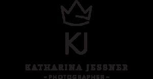 Logo_Katharina-Jessner